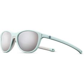 Julbo Nollie Spectron 3+ Sunglasses Kids lightgreen/grey